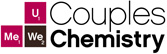 Couples Chemistry Logo V1